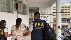 Interpol caça 13 dos fugitivos mais procurados da América Latina em megaoperação que envolveu oito países