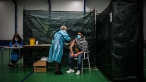 """Governo Regional defende situação epidemiológica de Covid-19 """"controlada"""" nos Açores"""
