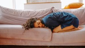 Já ouviu falar em transtorno disfórico pré-menstrual?