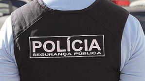 Detidos dois 'mestres' em catalisadores em Lisboa