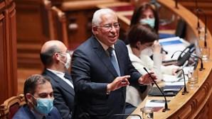 Costa afirma que Associação Sindical dos Juízes desbloqueou enriquecimento ilícito