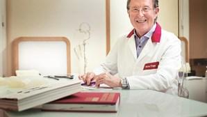 Cirurgião plástico dos famosos condenado por causar disfunção erétil