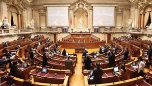 Maioria aprova alterações à lei eleitoral autárquica no Parlamento