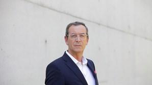 Ordem dos Médicos defende campanha para recuperar confiança na vacina contra a Covid-19