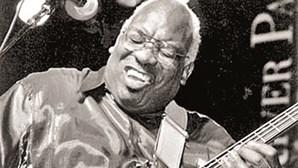 Paul Jackson (1947-2021)