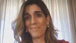 Especialista em cirurgia vascular defende eficácia da vacina da AstraZeneca contra a Covid-19