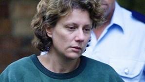 Mulher presa há 18 anos por ter matado os quatro filhos bebés pode estar inocente, revelam cientistas