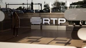 Técnicos já ameaçam RTP com mais greves