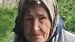 Buscas por idosa de 93 anos desaparecida na serra algarvia em S. Brás de Alportel