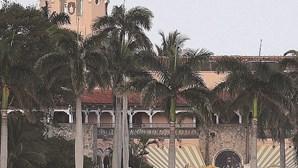Surto de Covid-19 fecha clube na Florida onde vive Trump