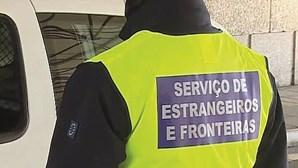 Dois empresários julgados por escravatura de imigrantes em Cantanhede