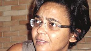 Leda Neto (1964-2021)