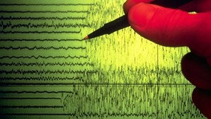 Terramoto de 5.8 na escala de Richter atinge Ilha do Norte, Nova Zelândia