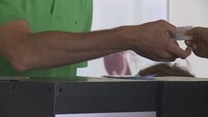 Segundo candidato mais votado nas presidenciais de São Tomé e Príncipe defende recontagem dos votos