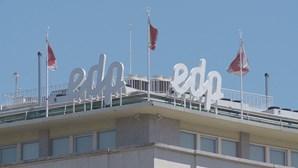 Fundação EDP cria fundo de aquisição de arte com 100 mil euros para jovens artistas
