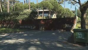 Paços de Ferreira promete 'mão pesada' para jogadores apanhados em festa ilegal com 30 pessoas