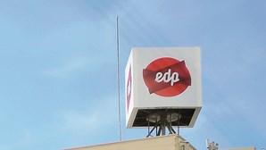 PSD levanta novas dúvidas sobre processo de aprovação e transmissão de barragens da EDP