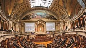 Assembleia da República organiza conferência sobre impacto na saúde e efeitos sociais da Covid-19