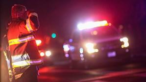 Dez mortos em tiroteio em supermercado no Colorado, EUA. Há um polícia entre as vítimas