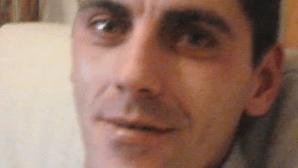 Dono de pastelaria assassinado em assalto deixa dois filhos órfãos