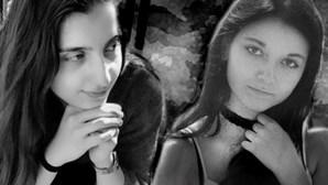 A faca, o sangue e as mensagens: As provas e contradições no caso das ex-namoradas homicidas