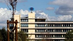 Tribunal aceita providência cautelar sobre escolha de administração da RTP