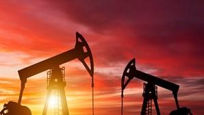 Procura de petróleo está a recuperar em ritmo forte e deve atingir nível pré-crise em 2022