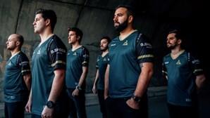 SAW fazem história para o Counter-Strike português e chegam à Blast Premier Spring Showdown