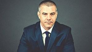 Presidente do Conselho da Magistratura considera corrosivas posições de juiz negacionista