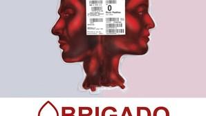 Dia Nacional do Dador de Sangue 2021