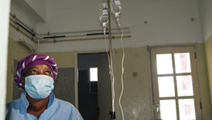 Mais quatro mortes e 133 casos de Covid-19 em Moçambique