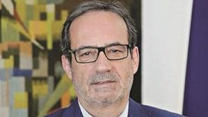 Ex-presidente da Câmara de Vizela gasta 24 mil euros com carros e em refeições