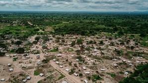 ONG relata subida de violações à liberdade de imprensa em Moçambique