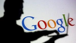 Governo aprova versão final do decreto-lei que cria tarifa social de Internet