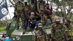 Dezenas de estrangeiros mortos ou desaparecidos após ataque no norte de Moçambique