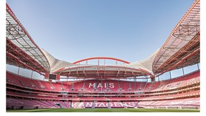 Assembleia-Geral extraordinária do Benfica em 3 de julho, diz grupo de sócios