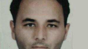 Chefe da máfia Calabresa apanhado com Covid-19 pela PJ em hospital de Lisboa