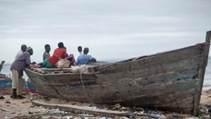 """Líder islâmico defende """"vigilância apertada"""" à proliferação de mesquitas em Moçambique"""