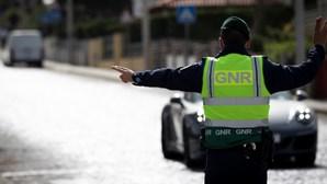 Casal sequestra idoso em assalto em Ílhavo
