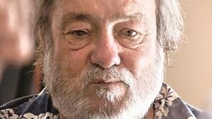 José Vila (1944-2021)