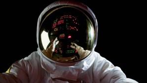 Agência Espacial Europeia abre hoje candidaturas para recrutar novos astronautas