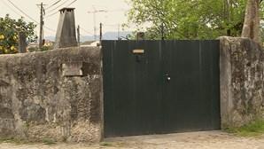 Menino de 11 anos perde dois dedos ao brincar com explosivo em Viana do Castelo