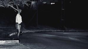 Estripador de Lisboa matou três jovens prostitutas e deixou o País em choque