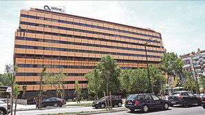 """Altice Portugal """"aguarda pagamento"""" da migração da TDT cujo processamento cabe à Anacom"""