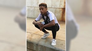 Mãe de Lucas Miranda acredita que filho foi brutalmente assassinado