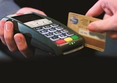 Responsável da Judiciária alerta para perigos com uso dos cartões. E apela a cuidados dos utilizadores para evitar as fraudes