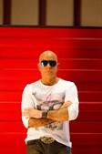 Músico Pedro Abrunhosa fez acordo com a Prisa através da Boom Studios