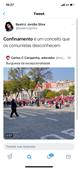 Celebrações do centenário do PCP 'incendeiam' redes sociais