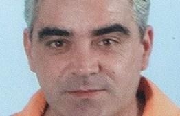 Jorge Mendes tinha 49 anos e morreu após agressão