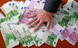 Mulher burlou senhorios e o ex-namorado em milhares de euros durante os anos de 2016 e 2017